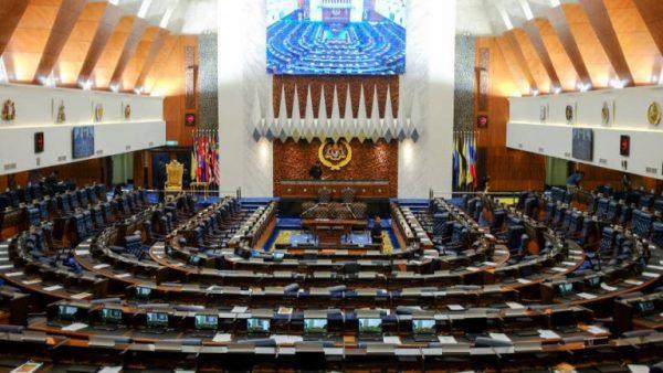 Percaturan kerusi untuk kuasa menjelang PRU ke-15