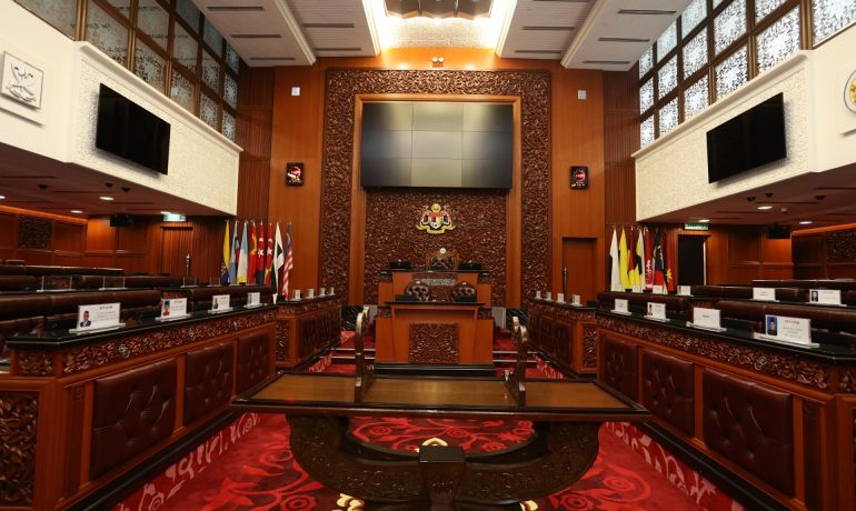 Why Dewan Negara should be made part of Malaysia's Covid-19 success story