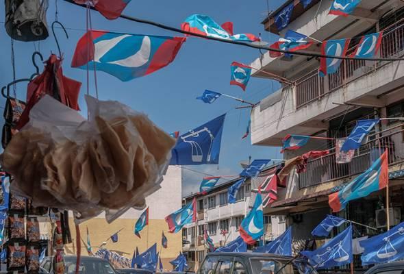 Akta menetapkan tarikh pilihan raya perlu untuk kestabilan politik Malaysia