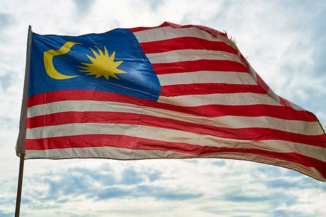 Where Is Defense Reform in Malaysia Headed?