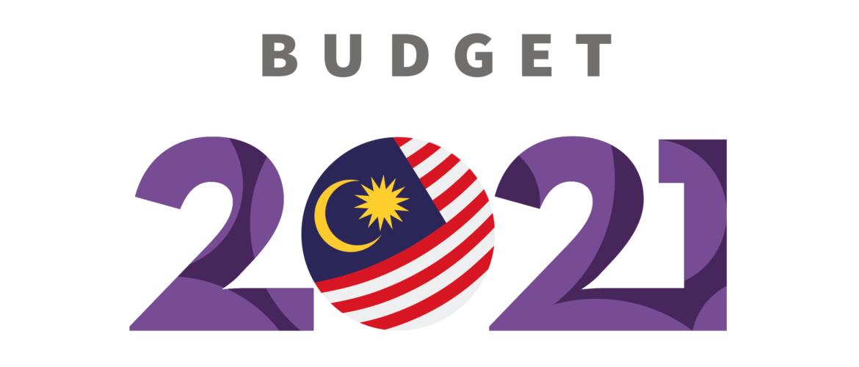 Belanjawan 2021: Mengembalikan Dana and Kuasa Besar Kepada Perdana Menteri