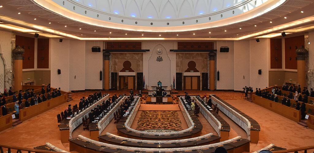 Persidangan DUN Johor: Mencari solusi rakyat dan politik negeri