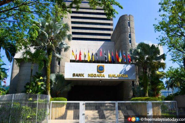 FMT-BANK-NEGARA-MALAYSIA-050319-1