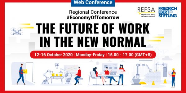 Future of Work Banner-01