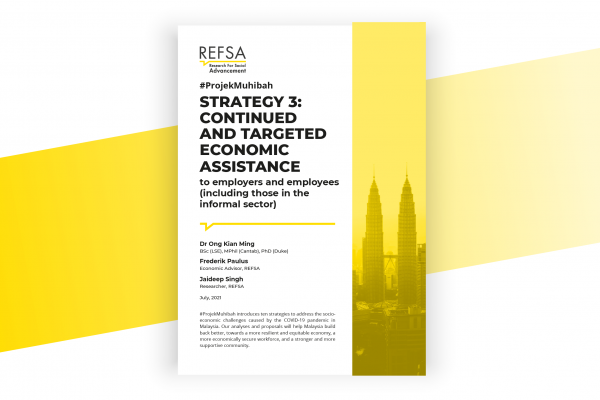 REFSA_Muhibah Strategy 3-02
