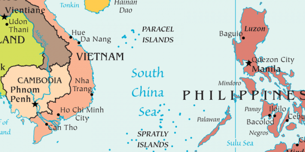 The-South-China-Sea-Map-modified-from