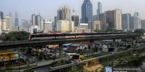 cityscape_kuala_lumpur__full