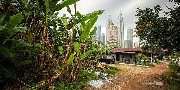 csm_iStock-KualaLumpur_Petronas_e1eba436cf-2