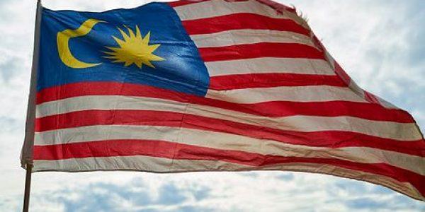 thediplomat-flag-2313926_1280